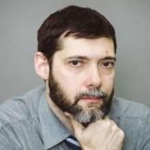 Юрий Кочетков
