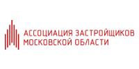 Ассоциация застройщиков МО