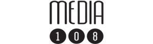 Медиа 108