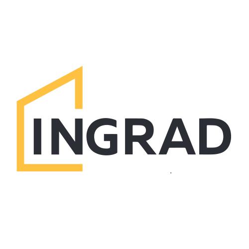 Корпоративный журнал INGRAD