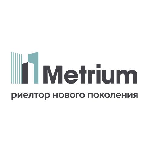 Метриум