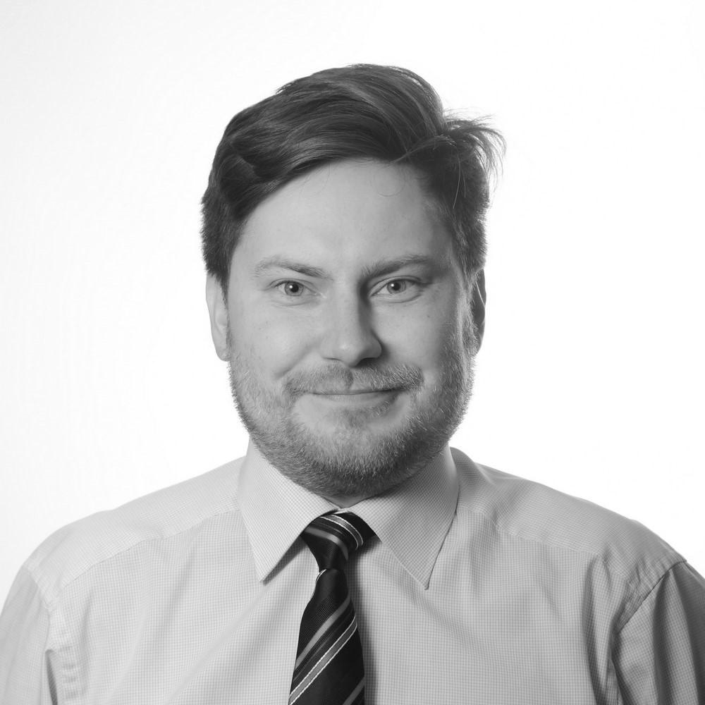 Дмитрий Енцов