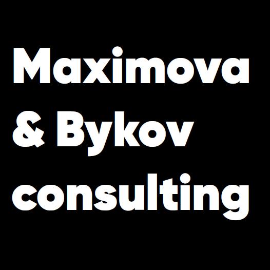 Maksimova&Bykov Consulting